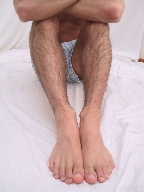 Asian mature sex video