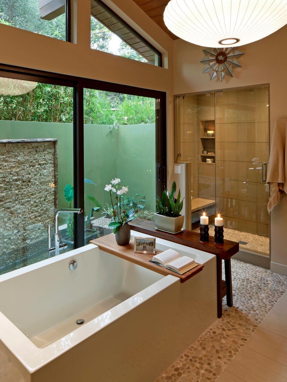 bathroom window treatments for privacy bathrooms rh pinterest co kr