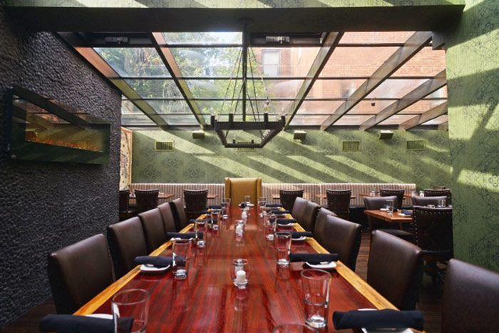 Rialto Socialtables Com Event Planning Software Event Planning Software Small Plates Restaurant Home Decor