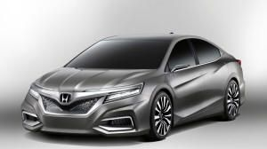 pin by hotszots hd wallpapers on vroom vroom cars honda concept rh pinterest co uk