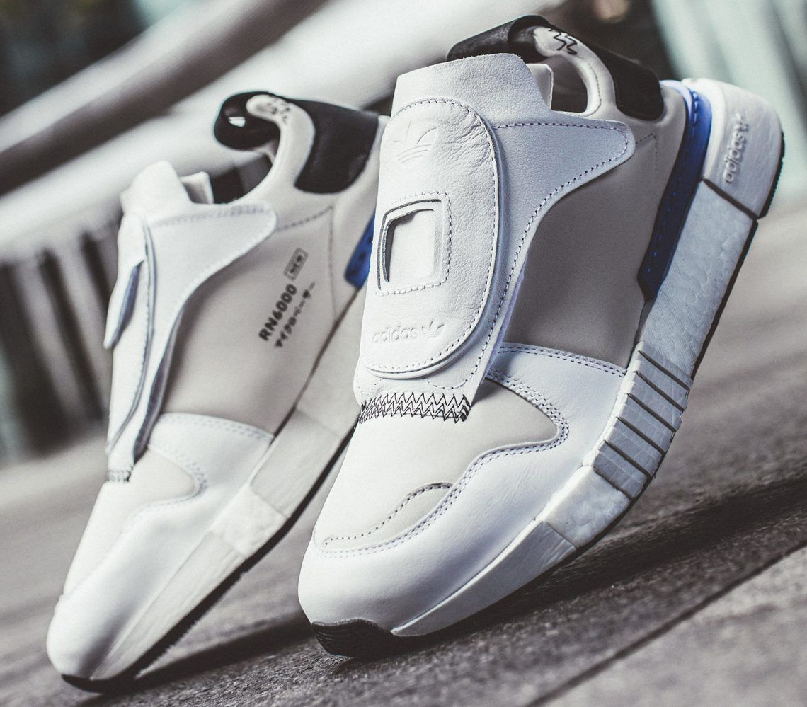 adidas Future Pacer Design Style Pinterest Adidas, Future