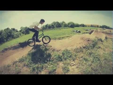 #Kross #Dirt #Jam