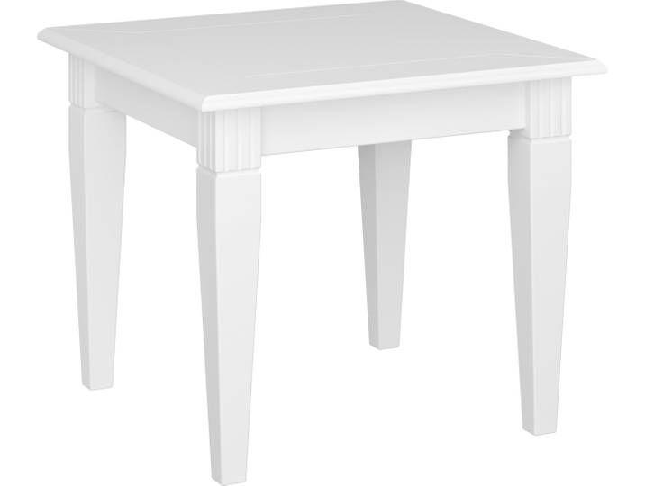Couchtisch Wohnzimmertisch 60x60 Cm Tisch Beistelltisch Holztisch
