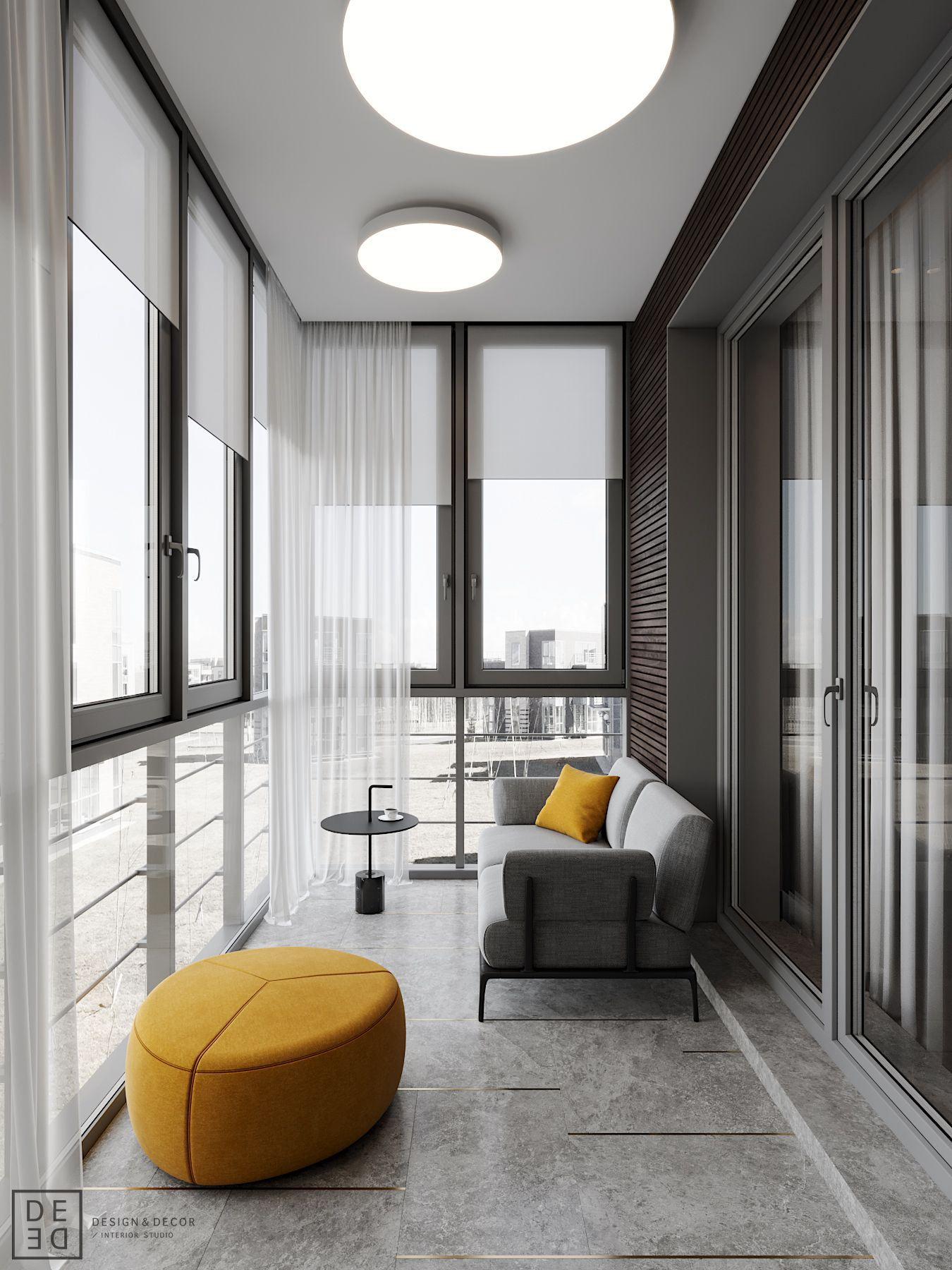 de de wooden luxury on behance projects to try in 2018 interior rh pinterest com