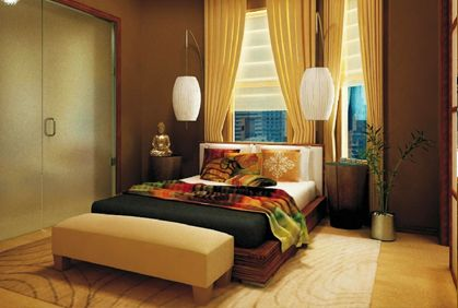 feng shui design dream home interior decoracion dormitorios rh pinterest es