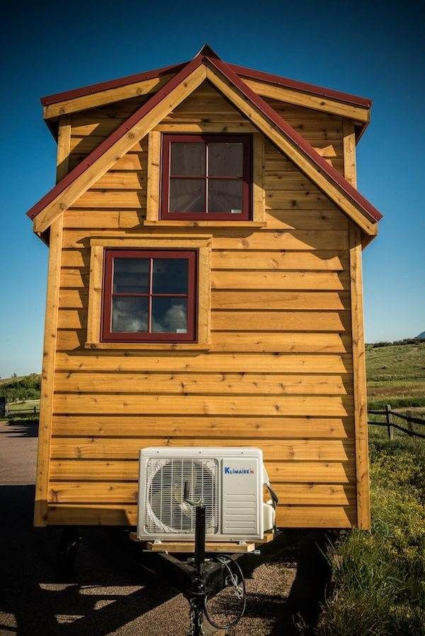 elm 18 overlook 117 sq ft tumbleweed tiny home on wheels tiny rh pinterest com