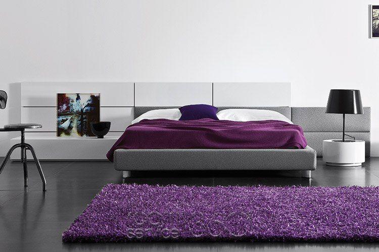 DORMITORIOS - BEDS | DORMITORIOS DE MADERA | Pinterest ...