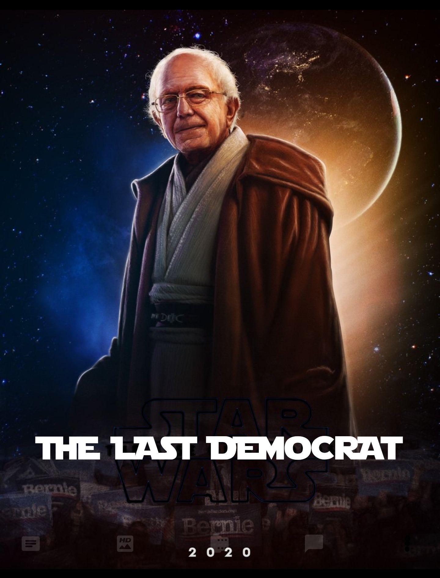 Pin by F G on President Sanders in 2020 Bernie sanders