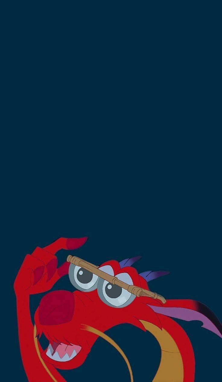 Pixar Wallpaper for iPhone from Uploaded by user #disneyphonebackgrounds