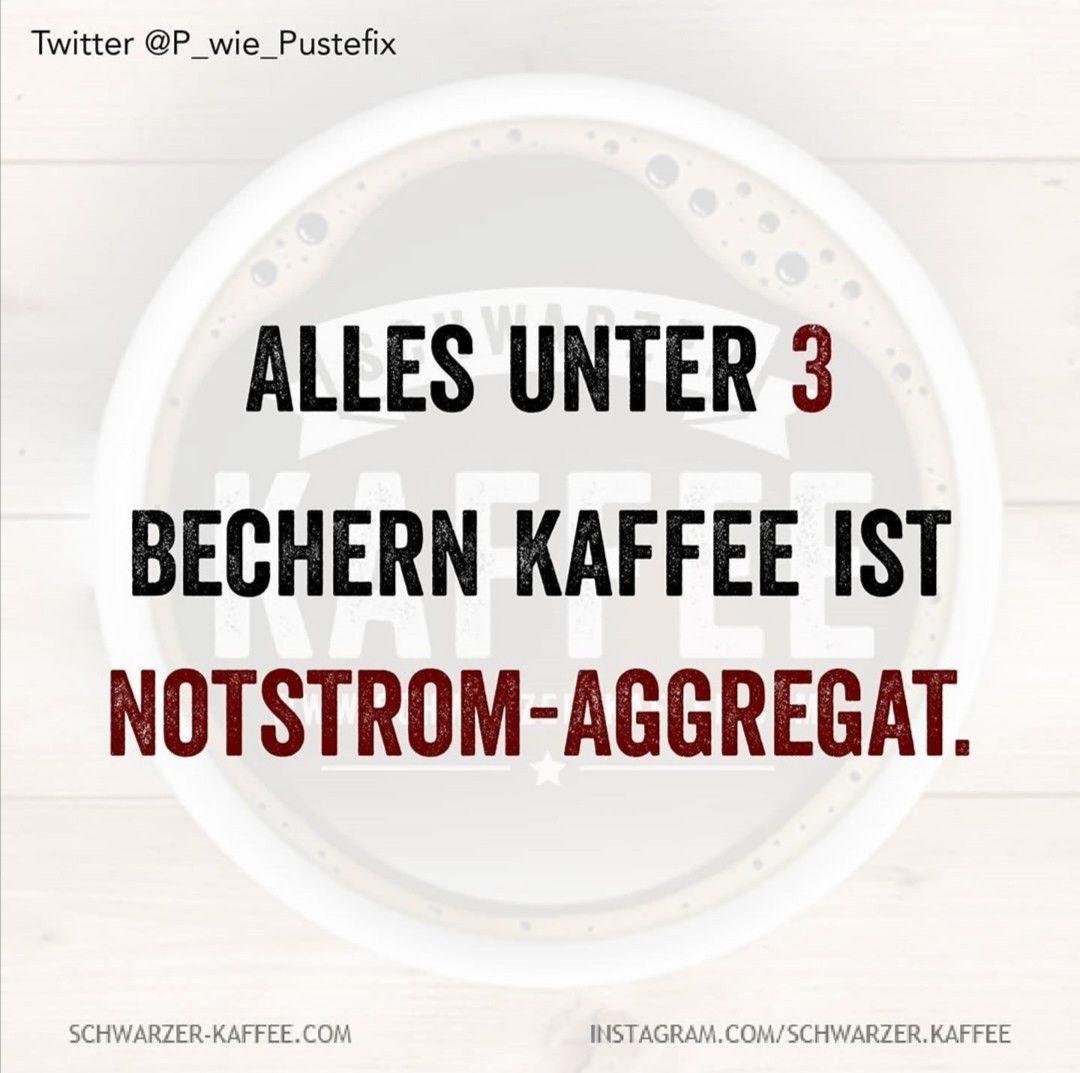 Schwarzer Kaffee Schwarzer Kaffee Mama Humor Witzige Spruche