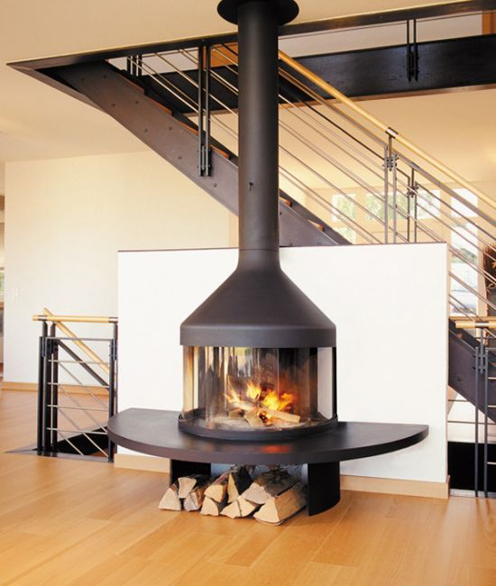 bird fireplaces projects to try in 2019 wood stove modern rh pinterest com