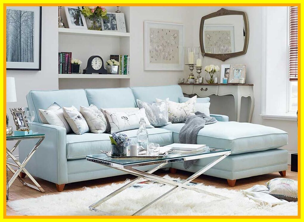 57 Reference Of Light Blue Couch Living Room Ideas Light Blue Couch Living Room Light Blue Sofa Living Room Blue Sofa Living