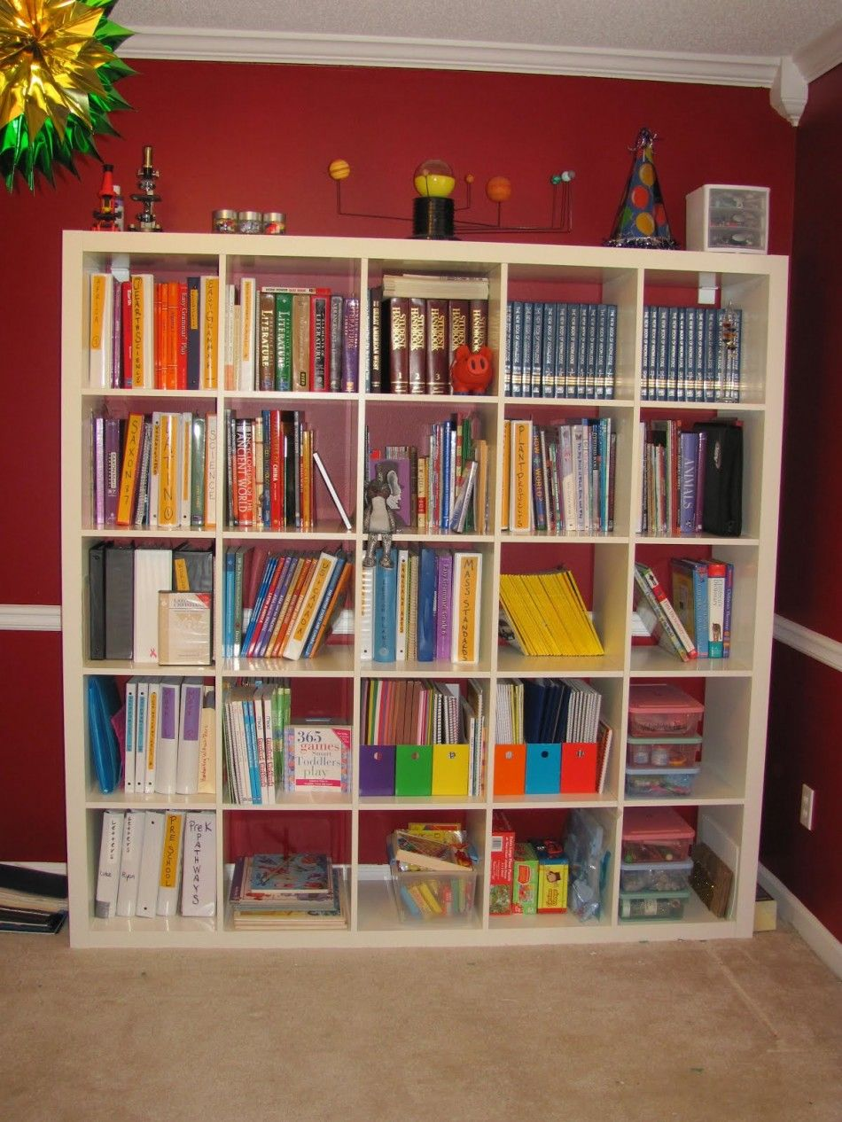 25 best diy bookshelf ideas to decorate room and organize your books rh pinterest com