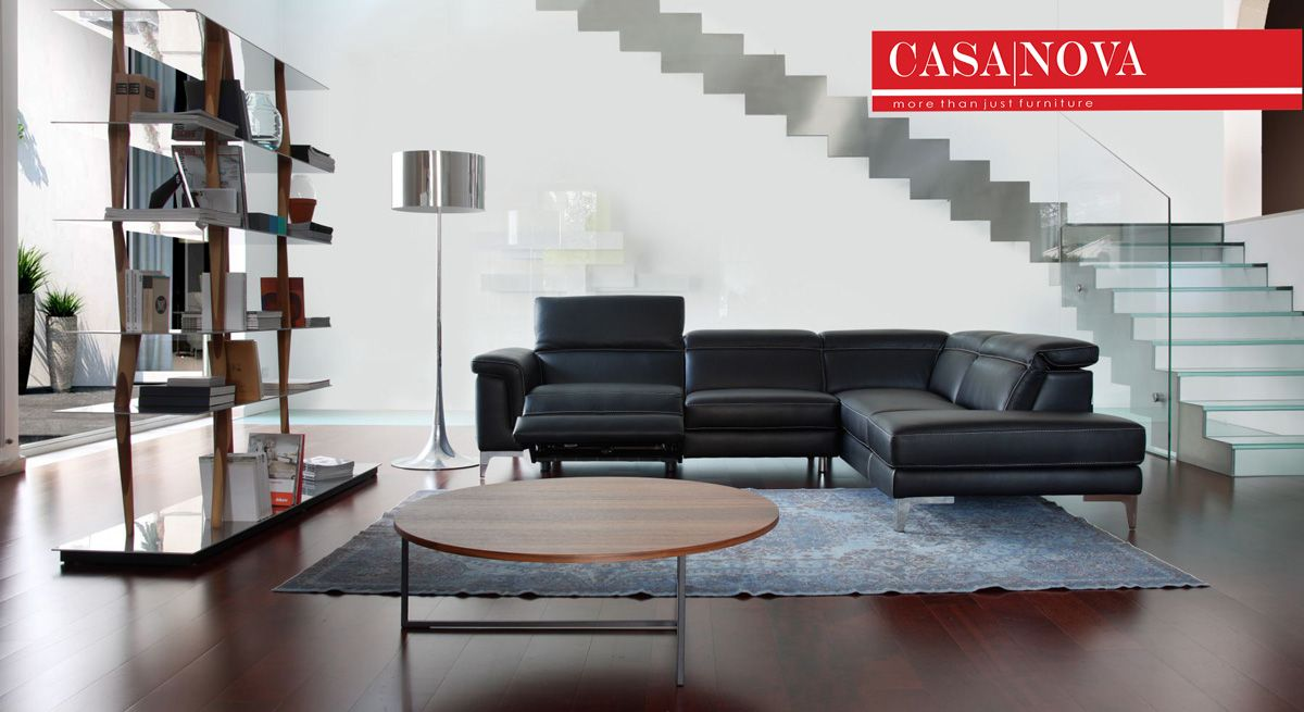 casanova provides you the greg is the comfortable sofa signed by rh pinterest co uk