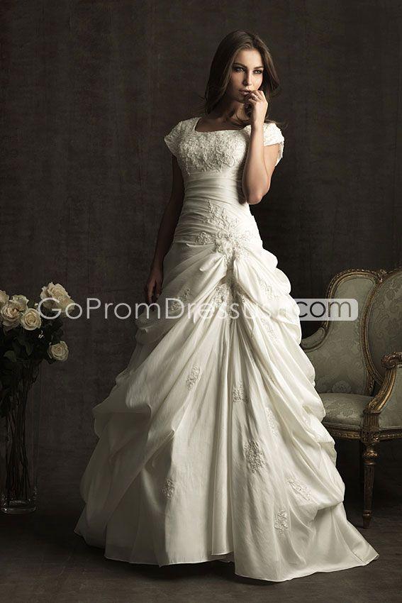 antique wedding dress uk%0A Wedding dresses