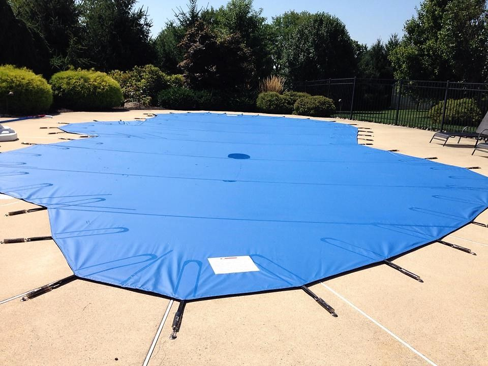 5star safety anchor industries inc pool cover pool