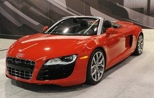 Marvelous 10 Coolest Cars With Great Gas Mileage   Forbes