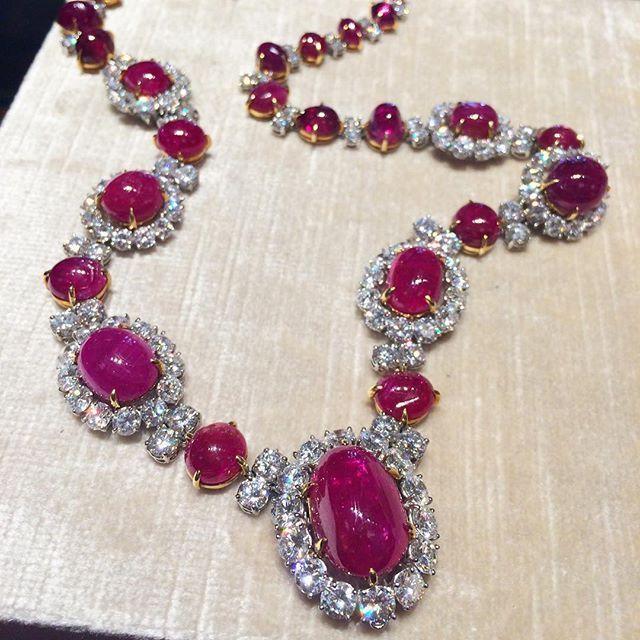 ruby-jewelry-necklace