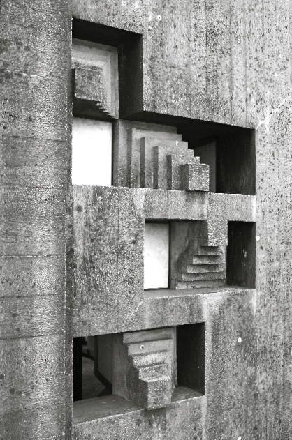 Архитектурный бетон картинки купить бетон в нижнем новгороде м200