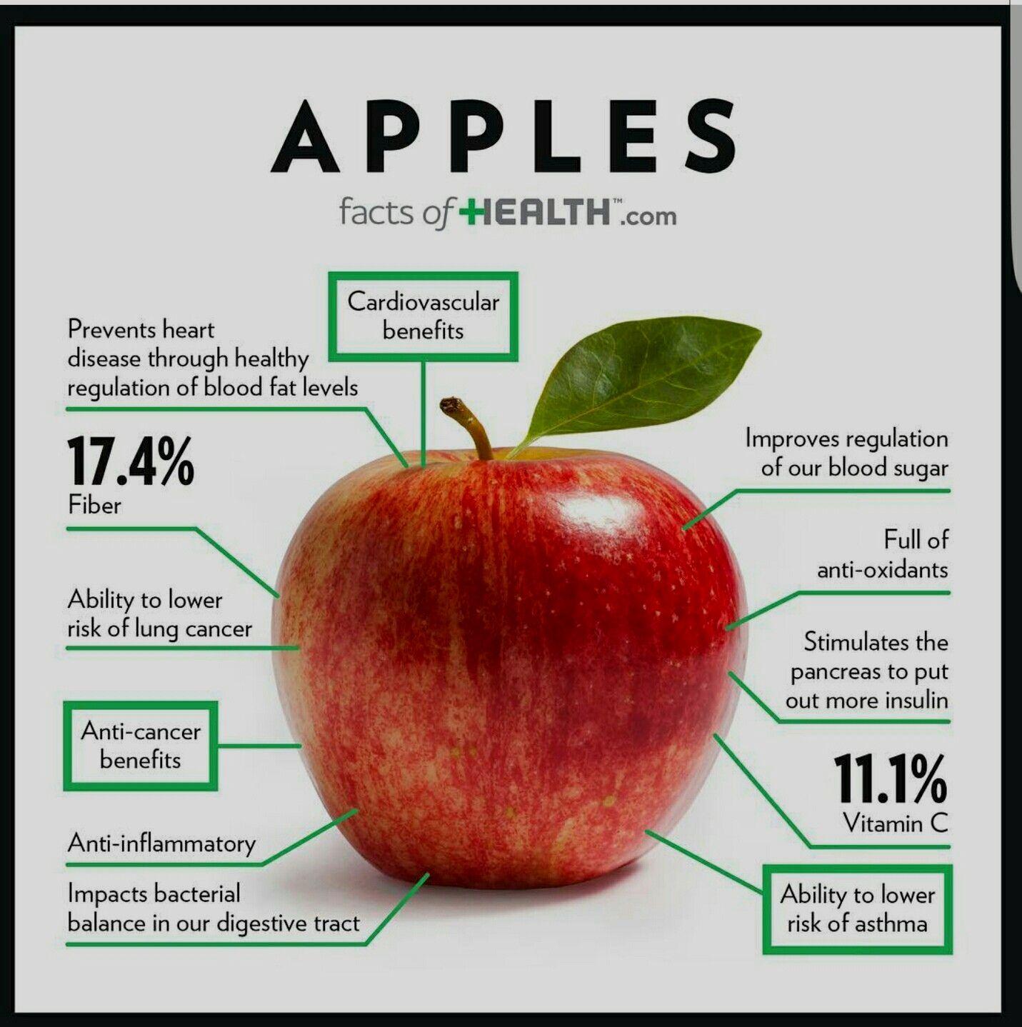superior health plan doctors