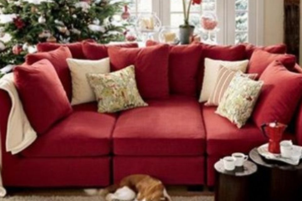 Sofa Tables Deep set moooi sofa Don ut love the color but so cozy
