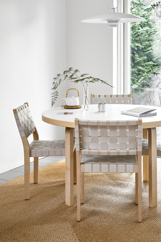 Artek Stuhl 611 Interior Architecture Design Furniture Design Artek