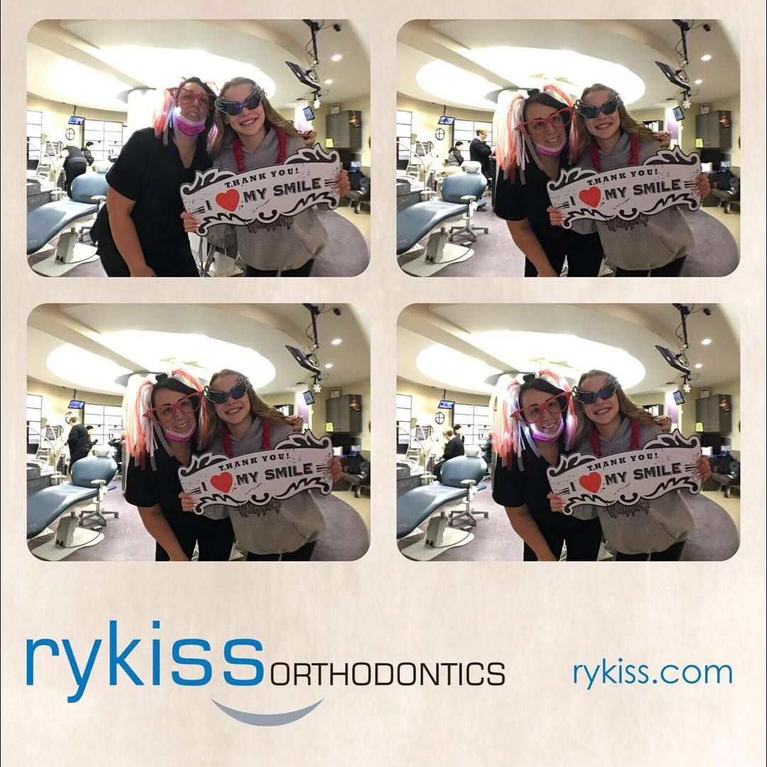 dental assistant resume skills%0A  rykissorthodontics  whatmakesyousmile  congratulations  bracesoff   photobooth  smile  dentalassistant  happysmile  fun  bracesfree   justintimeforchristmas
