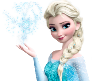 Frozen Anna Elsa Olaf Movie Filme Png Imagem Fundo Transparente Elsa De Frozen Decoracao Festa Frozen Festa Frozen