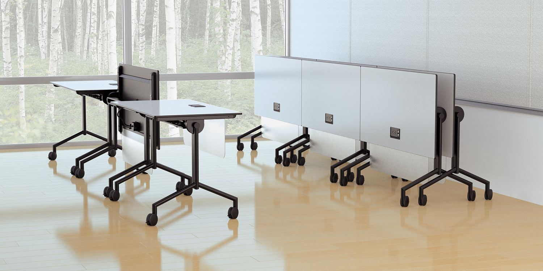 Kimball Office Scenario Kimball Office Office Furniture