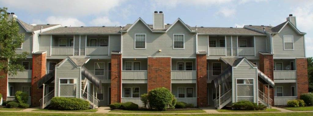 1235 Imperial Blvd Apt 6 Dayton Oh 45419 Zillow House Styles Home Family Outdoor