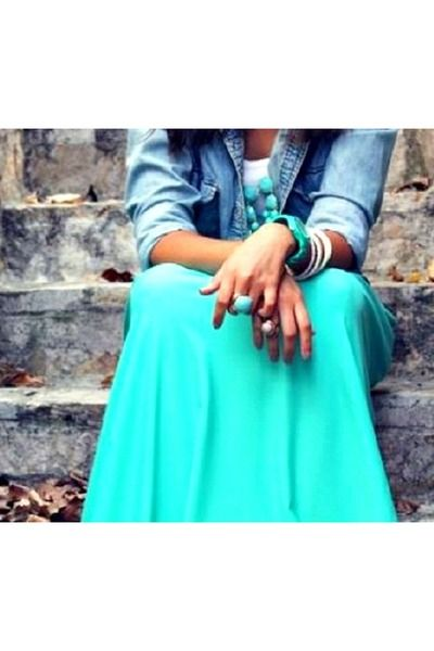 17 Best images about Royal blue on Pinterest | Rompers, Blue maxi ...
