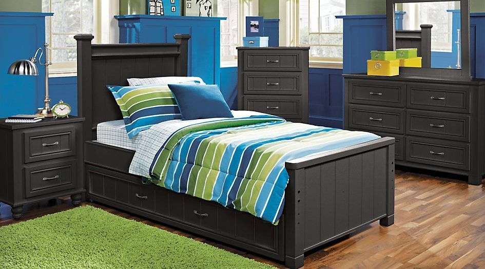 43 awesome boys bedroom ideas you want to copy right now bedroom rh pinterest ca