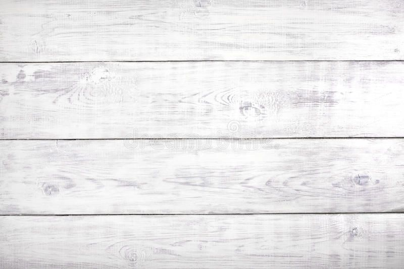 Old White Wood Background Rustic Wooden Surface With Copy Space Old White Rust Sponsored Background R Wood Background Light Wood Background White Wood
