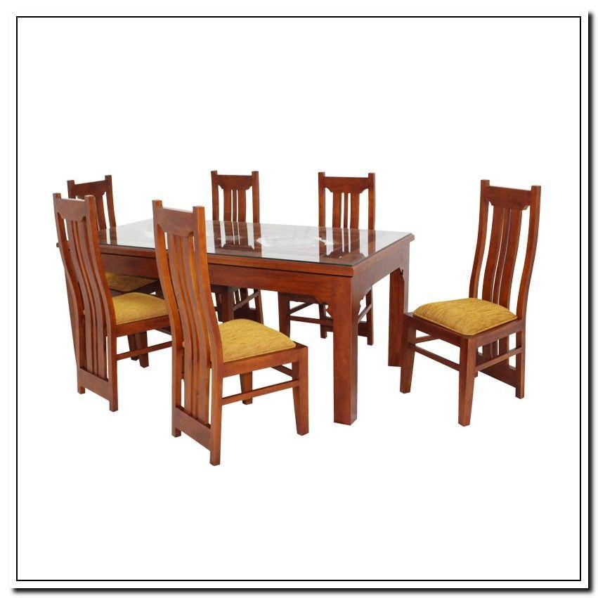 92 Reference Of Plastic Chair Price In Sri Lanka In 2020 Chair Price Plastic Chair Affordable Furniture