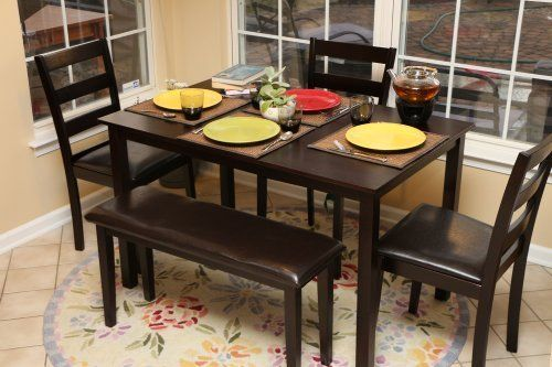 pin by samantha z on kitchen table dining room table dining table rh pinterest co uk