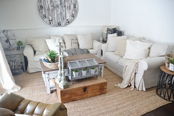 ikea slipcover sofa review honest opinions 3 years later living room rh ar pinterest com