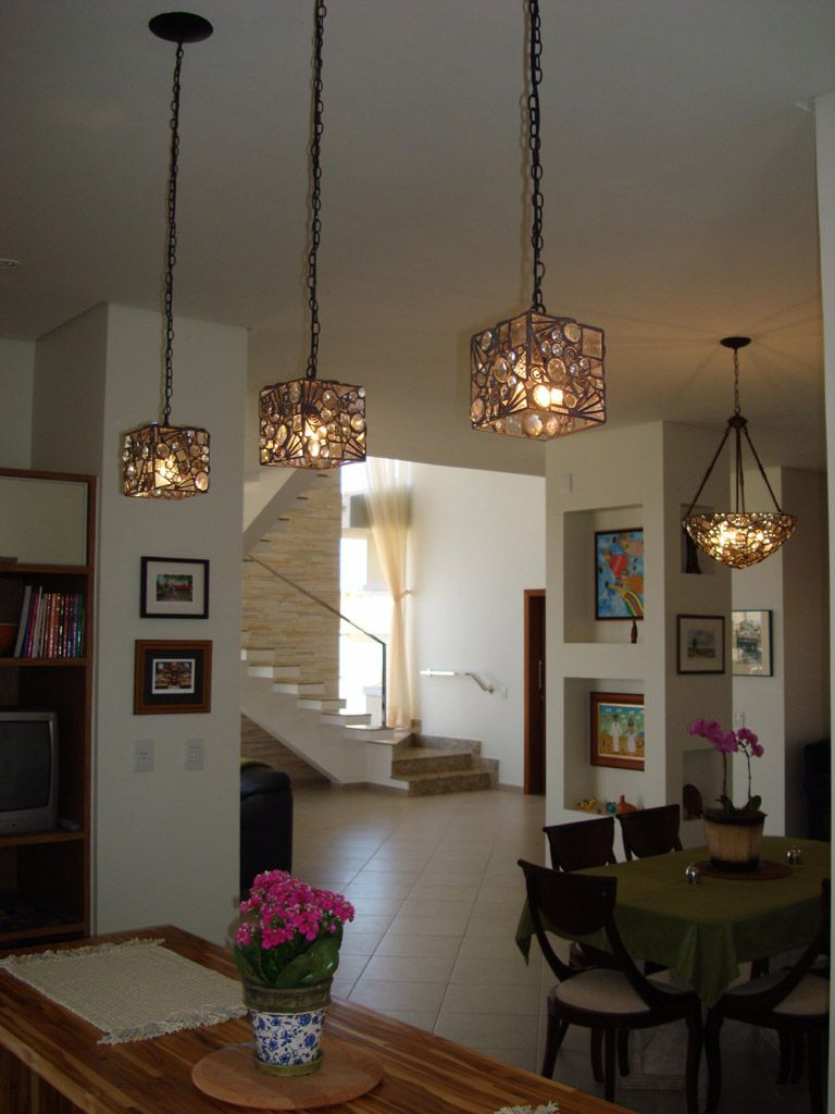 stained glass lamp shades amazing check out this site i want rh pinterest com
