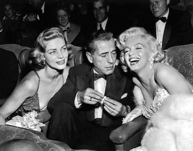 Marilyn Bogard