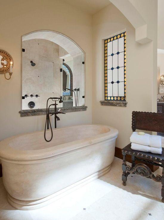 classically spanish hacienda chic interior design mexican design rh pinterest co uk