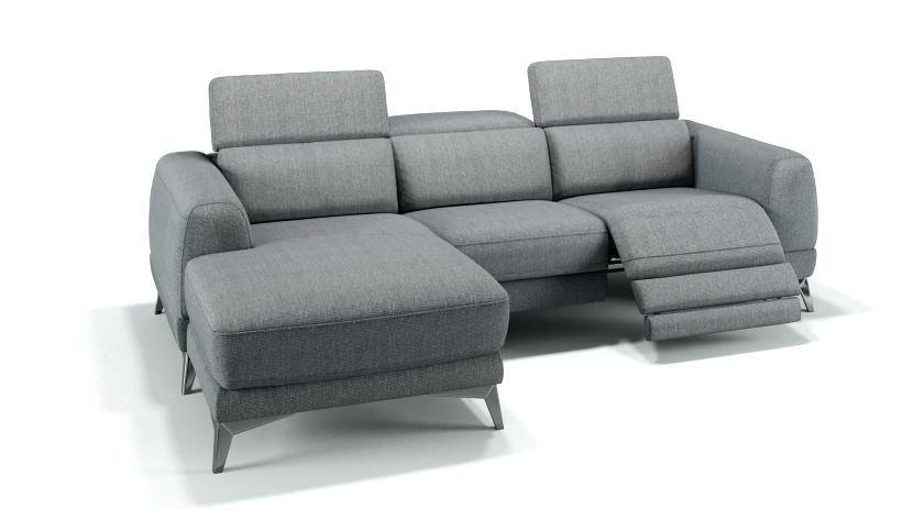76 Exotisch Elektrisches Sofa Sofa Design Sectional Couch Couch