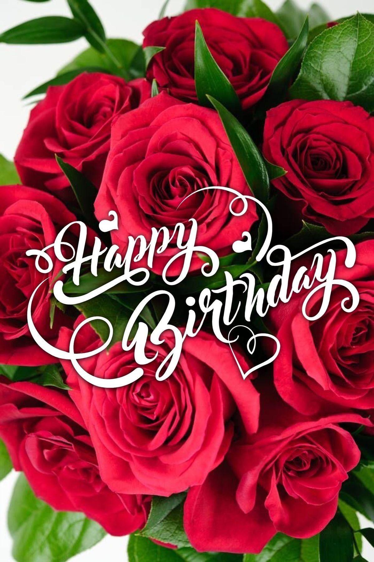 pinshana ali on birthdayswishes  birthday wishes