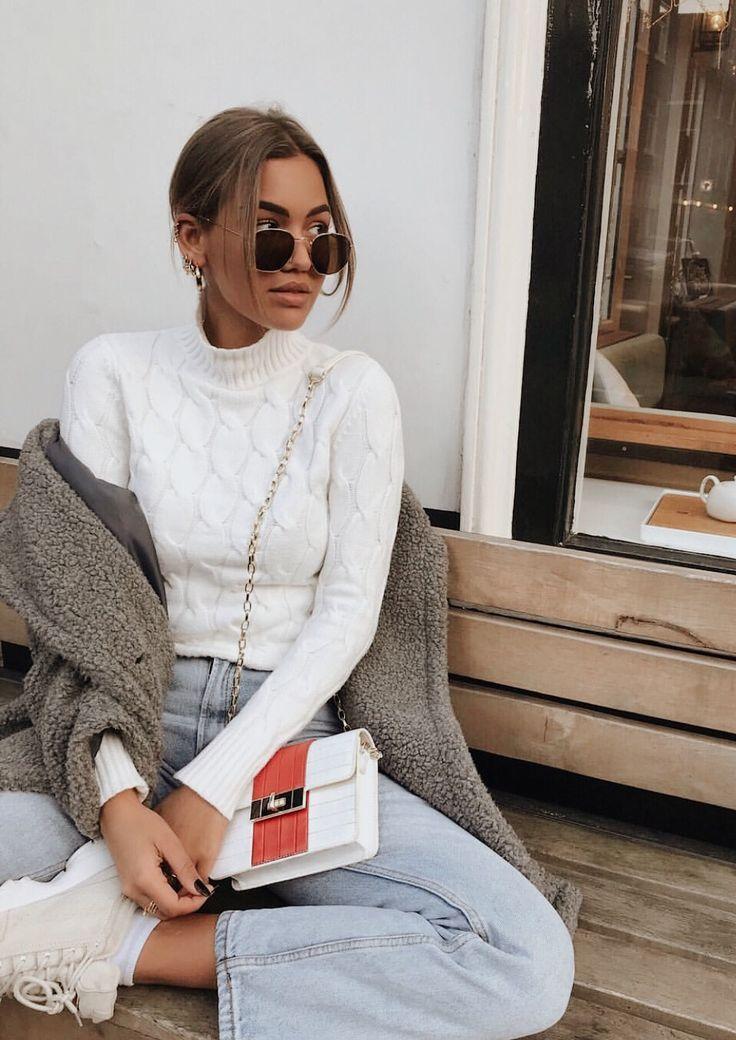Photo of Cerchi abiti eleganti e di tendenza? Nybb.de è il principale sito …