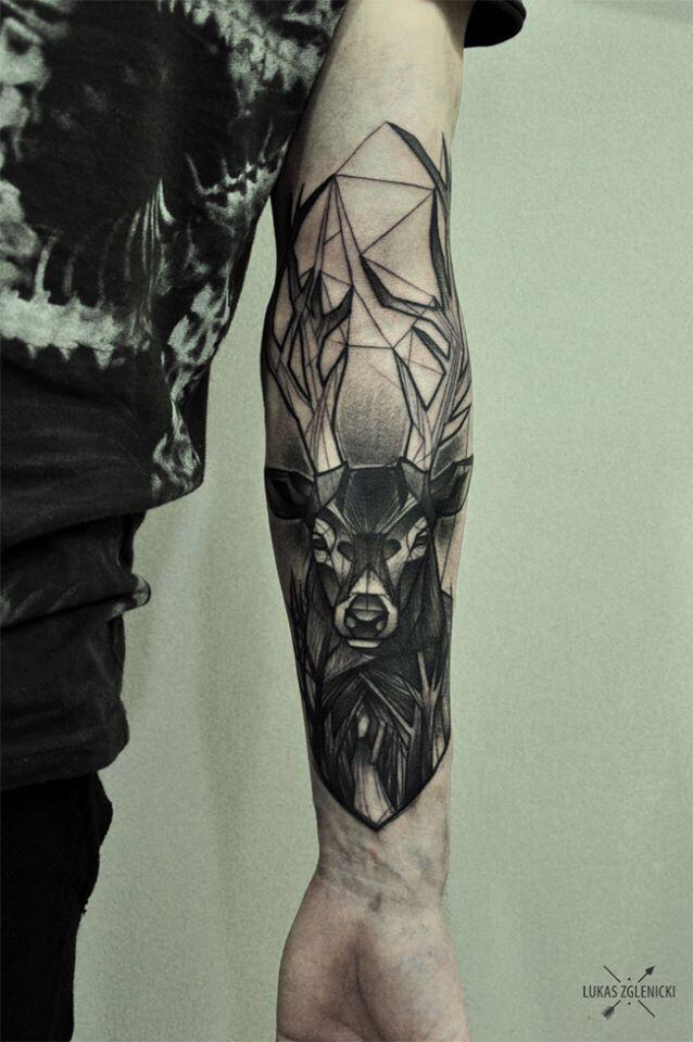 Pin de Eloy Martínez Falcón en tattoos Pinterest Tatuajes, Ideas