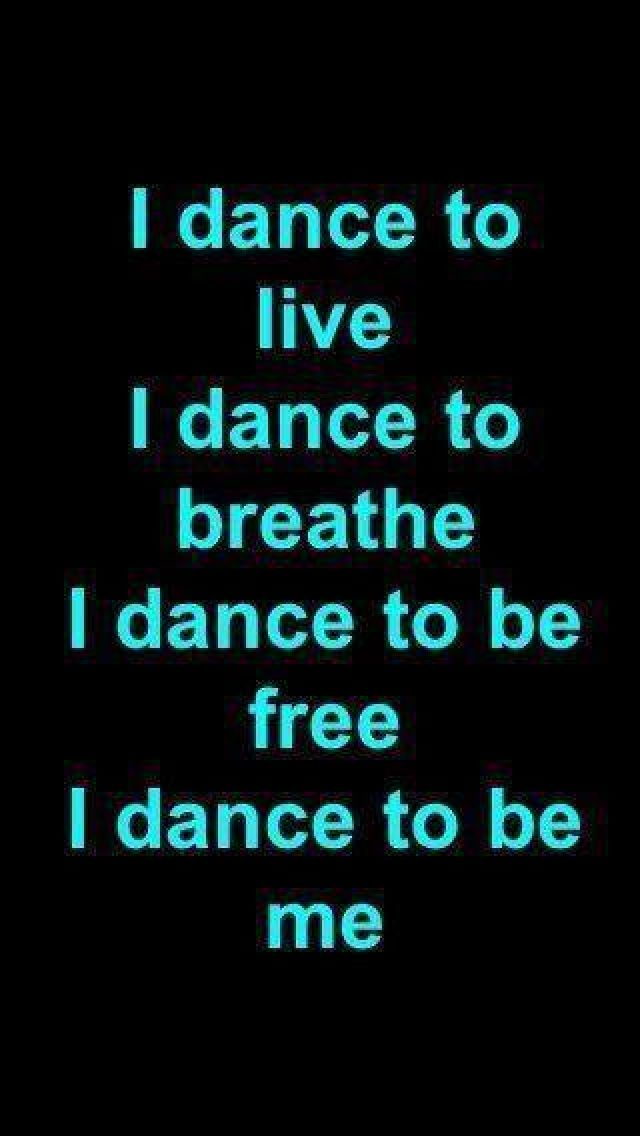 Pin By Priya On Dancing The Night Away Dance Motivation Dancer Quotes Dance Quotes