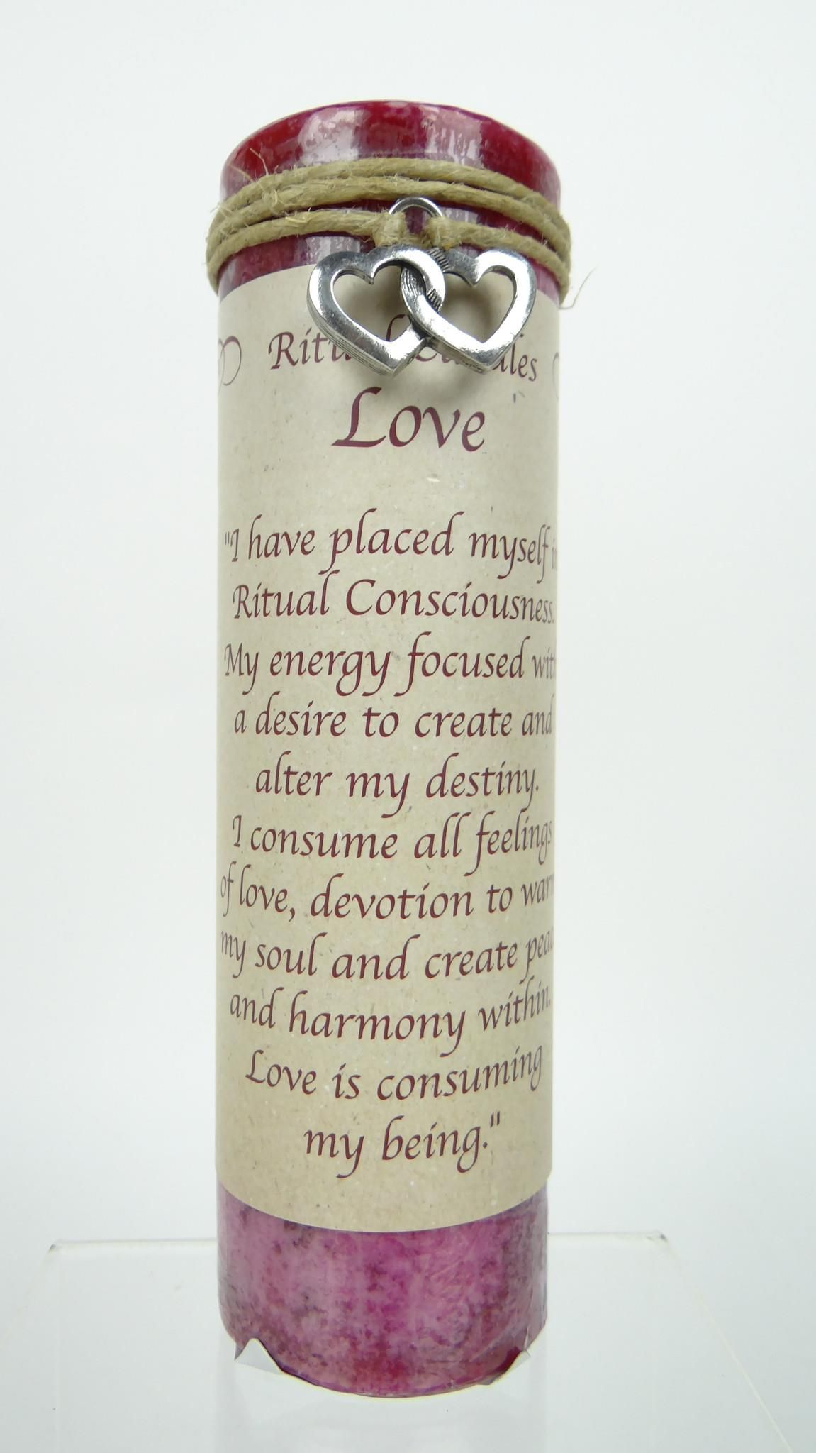 """Candle 