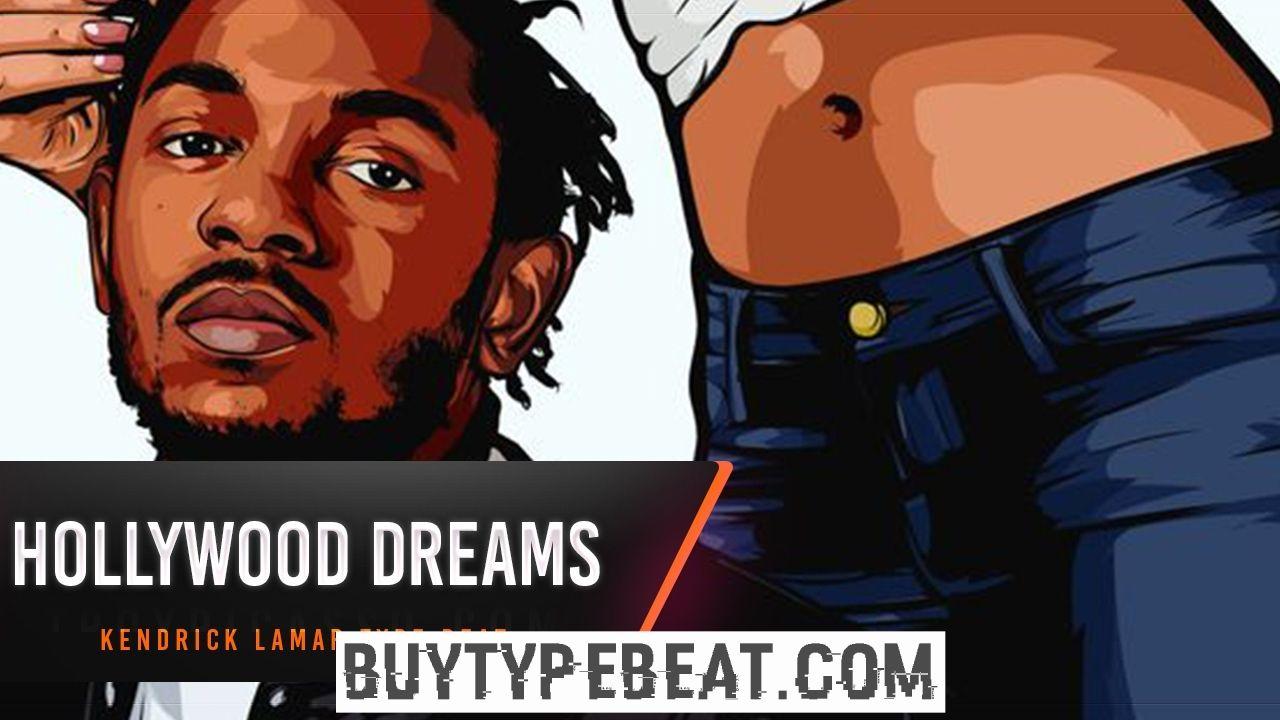 Kendrick Lamar Type Beat Check more at http://buytypebeat.com/kendrick-lamar-type-beat-5/