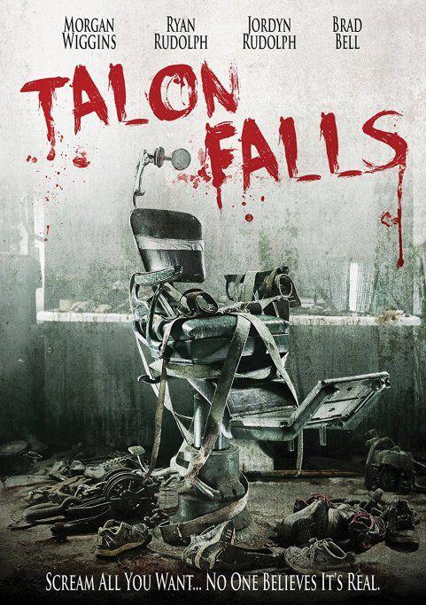 Assistir Talon Falls Legendado Online No Livre Filmes Hd