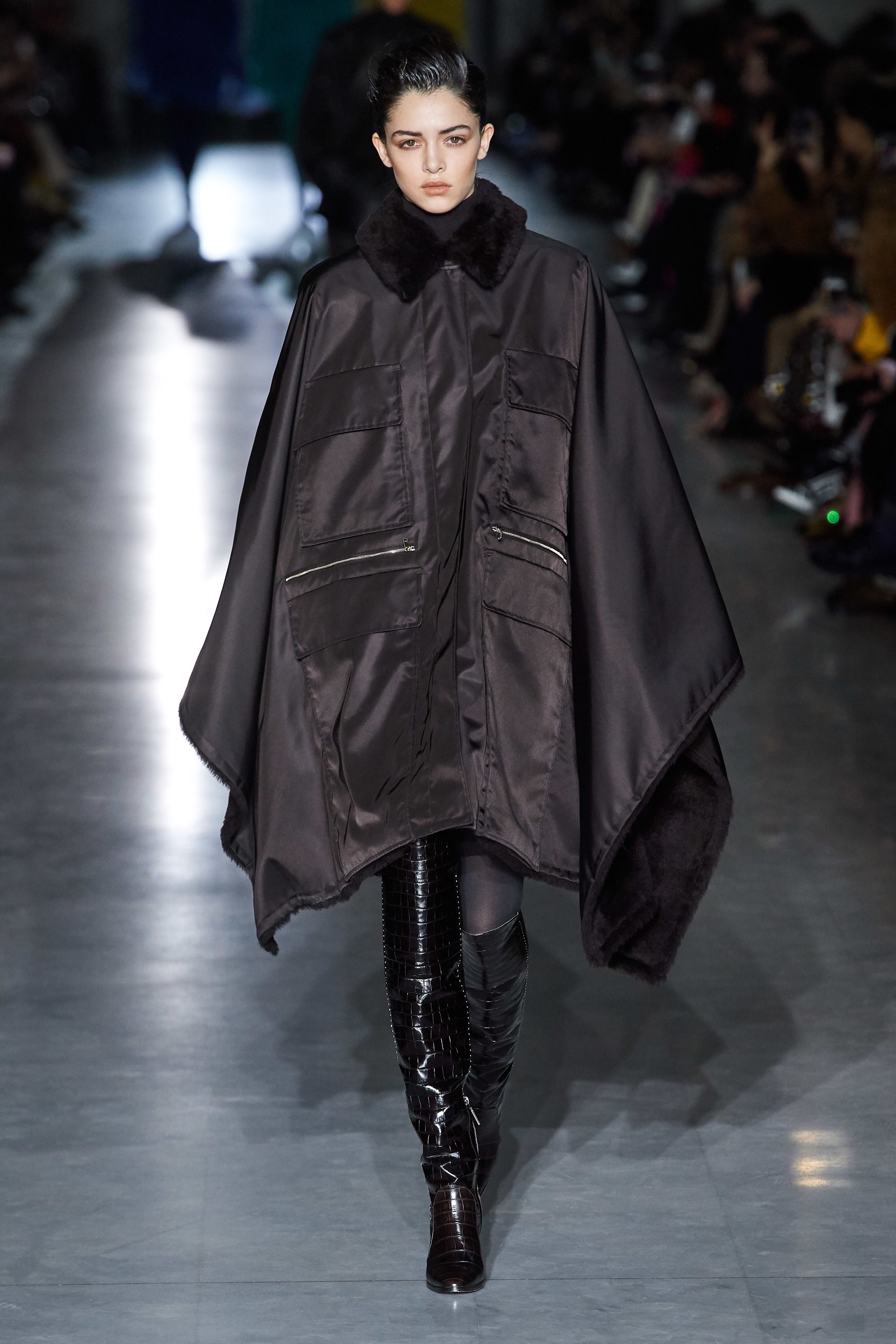 Pin by Shalini Prasad on FW Fashion, Fashion week, Ready