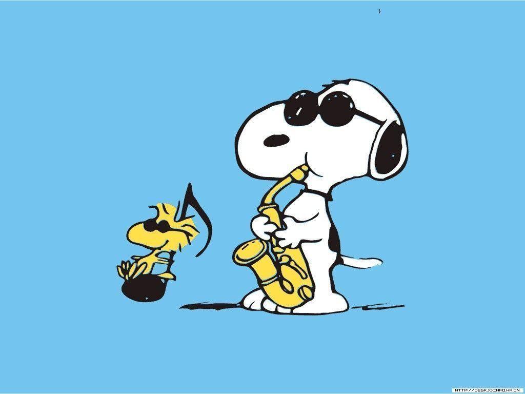 40 Woodstock Snoopy Valentine Wallpapers Download At Wallpaperbro スヌーピー イラスト スヌーピー ビンテージ ポスター