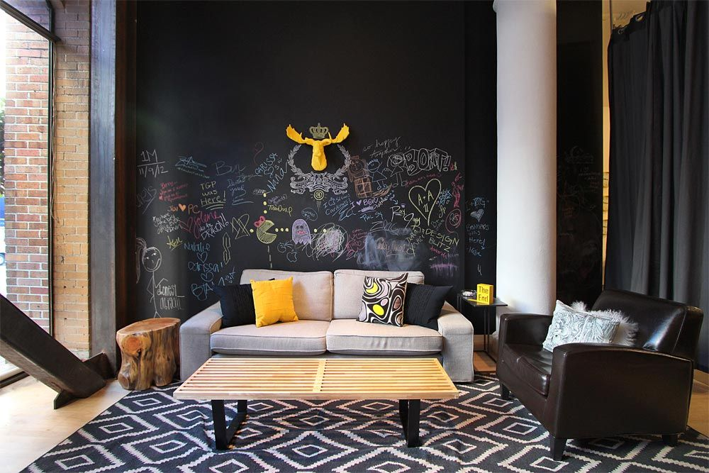 1000 images about work space on pinterest offices factories and work spaces chalkboard paint office